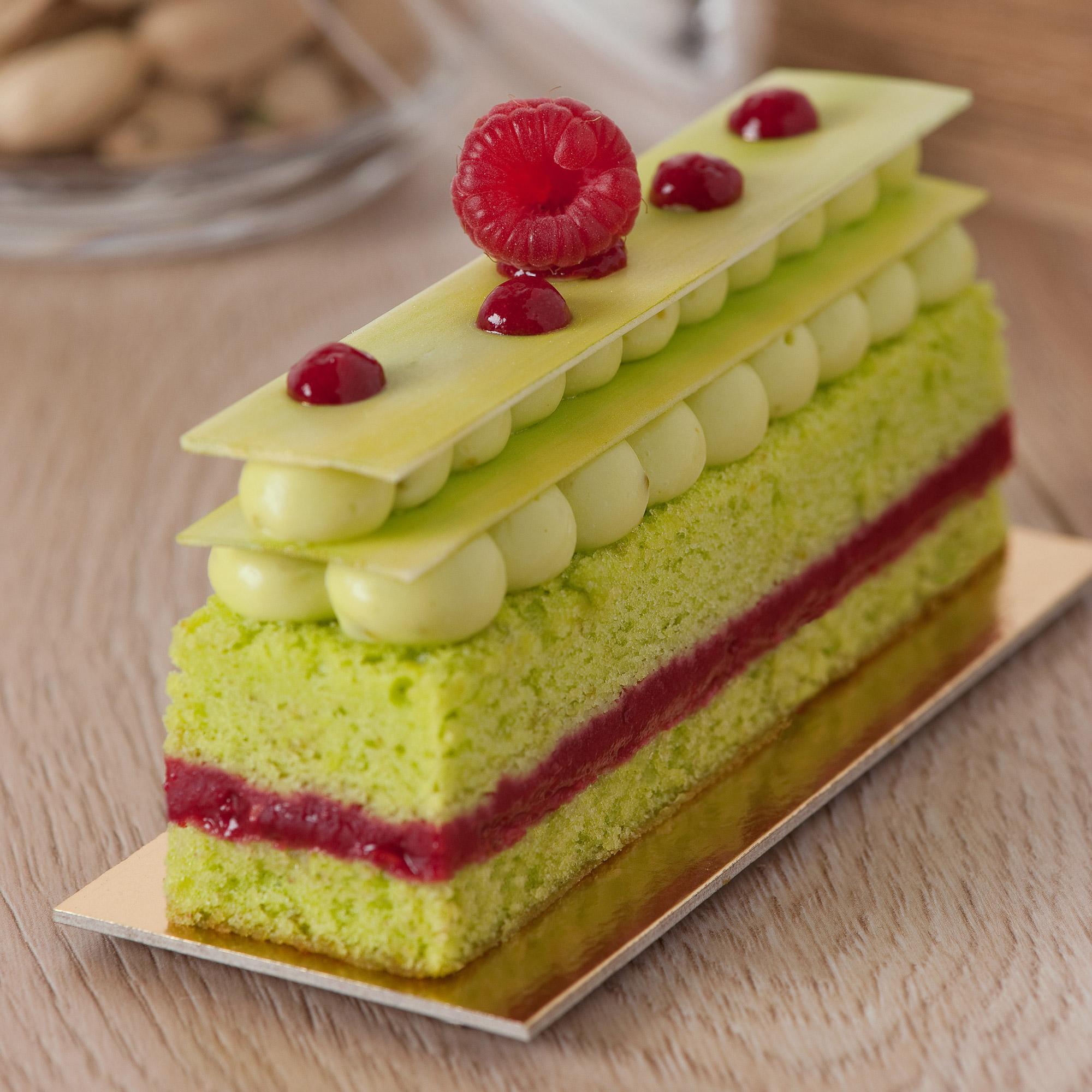 Vente de pâtisserie en ligne Lyon – JÉRÔME LANGILLIER CONSEILS