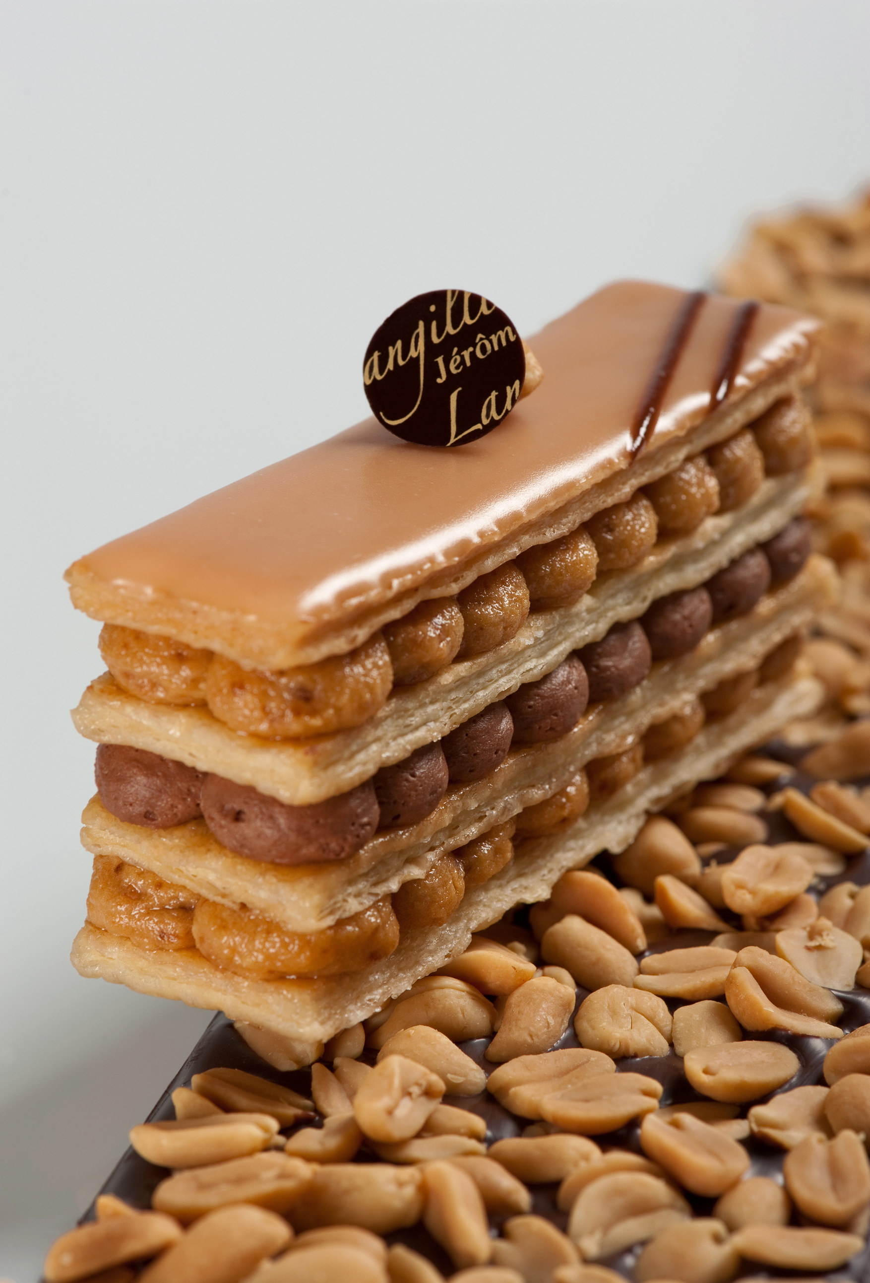 7_Millefeuille_Cacahuete_Chocolat_Jerome_Langillier